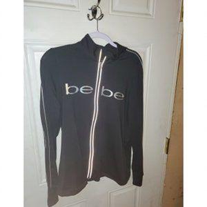 bebe Sport Jacket Size Large